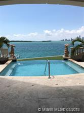 BAYVIEW AT FISHER IS 5112,Fisher Island Dr Fisher Island 29511