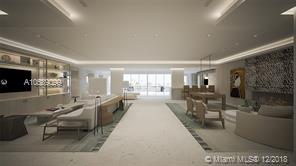 OCEANSIDE @ FISHER ISL CO 7213,Fisher Island Dr Miami Beach 50129