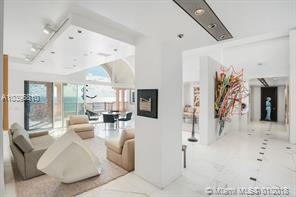 OCEANSIDE FISHER ISL COND 7774,Fisher Island Dr Fisher Island 20539