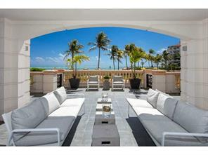 7716,FISHER ISLAND DR Miami 293
